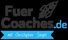 Für Coaches